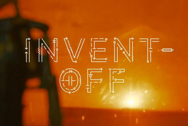 Qualcomm: Invent Off